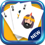 One Solitaire 1.0.0.3 MOD Unlimited Money