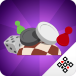 Online Board Games – Dominoes Chess Checkers 101.1.71 MOD Unlimited Money