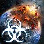 Outbreak Infection End of the world 2.5.3 MOD Unlimited Money