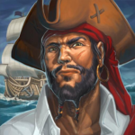 Pirate Clan Treasure of the Seven Seas 3.15.2 MOD Unlimited Money