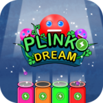 Plinko Dream – Be a Winner 1.0.6 MOD Unlimited Money