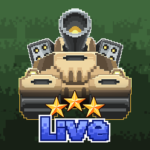 Rank Insignia Live 1.2.7 MOD Unlimited Money