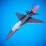 SkyFighters.io – a new .io game 1.2.13 MOD Unlimited Money