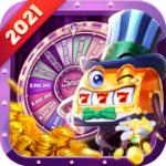 Slotrillion – Real Casino Slots with Big Rewards 1.0.26 MOD Unlimited Money