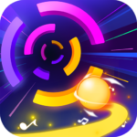 Smash Colors 3D – Rhythm Game Rush the Circles 0.0.81 MOD Unlimited Money