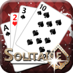 Solitaire 2.0.4 MOD Unlimited Money