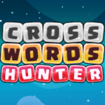 Space Words – Crossword Game 1.02 MOD Unlimited Money