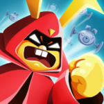 Star Beast Endless Idle Tower Defense 1.42 MOD Unlimited Money