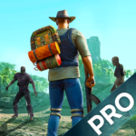 Survivalist invasion PRO 0.0.357 MOD Unlimited Money