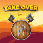 Take Over 0.6 MOD Unlimited Money