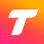 Tango – Live Video Broadcasts and Streaming Chats 6.31.1598024043 MOD Unlimited Money