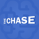The Chase – Quiz game 1.3.7 MOD Unlimited Money