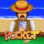 Truco Pocket 20.0 MOD Unlimited Money