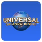 Universal Orlando Resort The Official App 1.30.0 MOD Unlimited Money