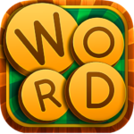 Word Link – Challenging Word Connect Puzzle Games 3.4 MOD Unlimited Money