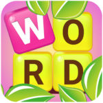 Word Match – Word Puzzle Game 1.7 MOD Unlimited Money