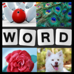 Word Picture – IQ Word Brain Games Free for Adults 1.3.2 MOD Unlimited Money