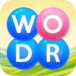 Word Serenity – Calm Relaxing Brain Puzzle Games 2.0.2 MOD Unlimited Money