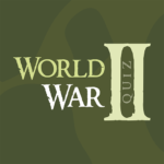 World War 2 Quiz Offline WW2 Trivia Games 1.1.2 MOD Unlimited Money
