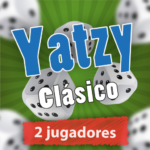 Yatzy for 2 players 10.0.1 MOD Unlimited Money