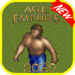 AOE – ch Mobile game ch trn in thoi 1.0.6 MOD Unlimited Money