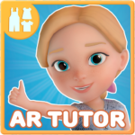 AR TUTOR – 0.4.4 MOD Unlimited Money