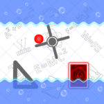 Age Of Brain – Physics Puzzles 2.0.7 MOD Unlimited Money