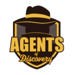 Agents of Discovery 5.2.28 MOD Unlimited Money