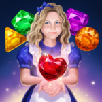 Alice in Puzzleland 2.3.2 MOD Unlimited Money