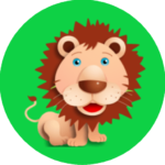 Animal Chess Jungle – No advertising 1.7 MOD Unlimited Money