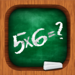 Are You Smarter Than A Child – Fifth Grader Quiz 4.1 MOD Unlimited Money