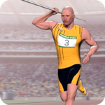 Athletics Mania Track Field Summer Sports Game 2.1 MOD Unlimited Money