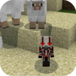 Baby gamer Mod for MCPE 4.3 MOD Unlimited Money