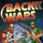Back Wars 1.072 MOD Unlimited Money
