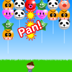 Balloon Girl Puzzle 1.0.12 MOD Unlimited Money
