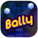 Bally 1.0 MOD Unlimited Money