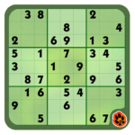 Best Sudoku Free 4.1.8 MOD Unlimited Money