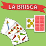 Briscola card game 2.6 MOD Unlimited Money
