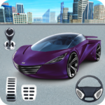 Car Games 2020 Car Racing Free Driving Games 2.1 MOD Unlimited Money