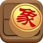 Chinese Chess – from beginner to master 1.7.8 MOD Unlimited Money