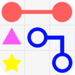 Connect The Pop Puzzle Game 1.0 MOD Unlimited Money