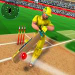 Cricket World Cup 2020 – Real T20 Cricket Game 1 MOD Unlimited Money