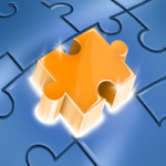 Daily Jigsaw Puzzles 1.1.0 MOD Unlimited Money