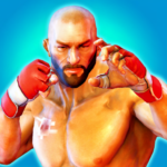 Deadly Fight Classic Arcade Fighting Game 2.0.5 MOD Unlimited Money
