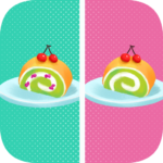 Differences in Eyes Find Spot all Differences 1.7.4 MOD Unlimited Money