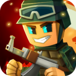 Digger Games 191 MOD Unlimited Money