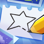Draw That Word 1.5.156 MOD Unlimited Money