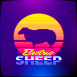 Electric Sheep 1.1 MOD Unlimited Money