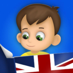 English for Kids Learn Play 3.4 MOD Unlimited Money