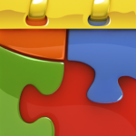Everyday Jigsaw Puzzles 2.0.1014 MOD Unlimited Money